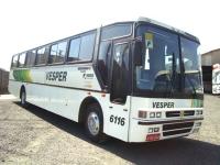Volvo-f-thumb_1325522077.jpg