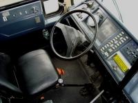 Scania-f-thumb_1340119530.jpg