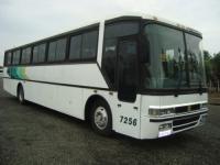 Volvo-f-thumb_1372347757.jpg