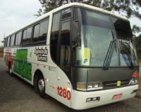 Scania-f-thumb_1377546570.jpg