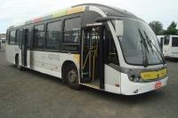 Scania  K 230-f-thumb_1398192192.jpg
