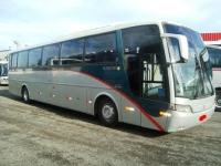 Scania K124-f-thumb_1414607701.jpg
