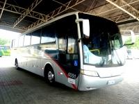 Scania-f-thumb_1416502251.jpg