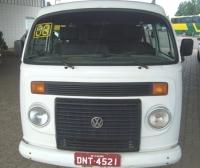 Volkswagen-f-thumb_1425070916.jpg