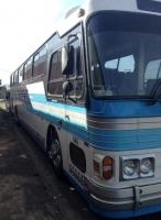 Scania K 113-f-thumb_1434484356.jpg