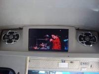 Scania K 113