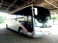 Scania K 114-f-thumb_1443104893.jpg