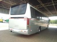 Scania K 114